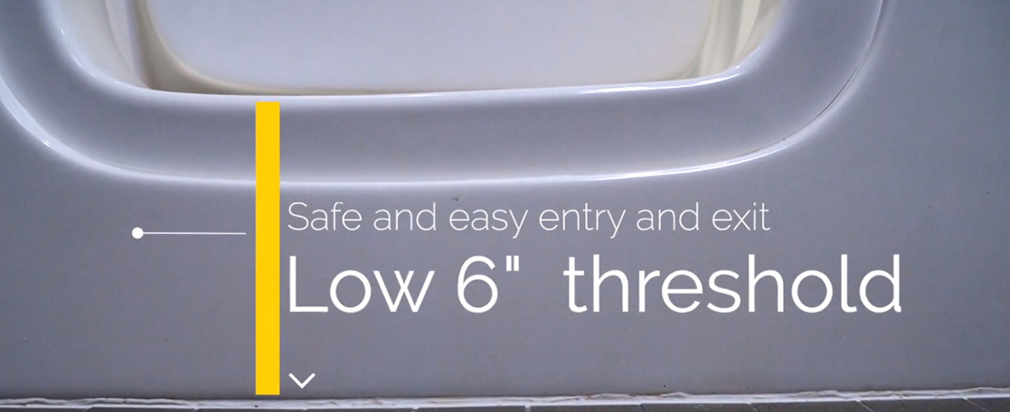Low Step Threshold 1200 px AT website redesign