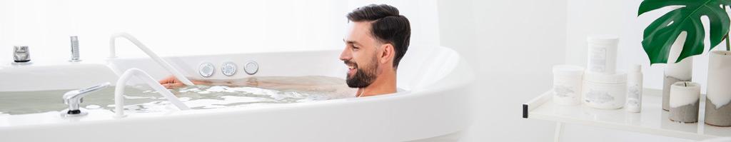 walk in tubs for seniors
